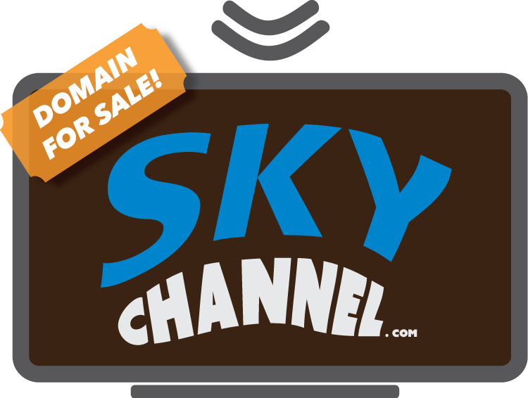 skychannel.com - this premium domain is for sale